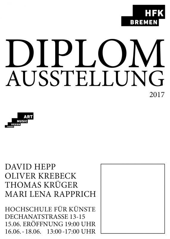 diplom_2017_dina6