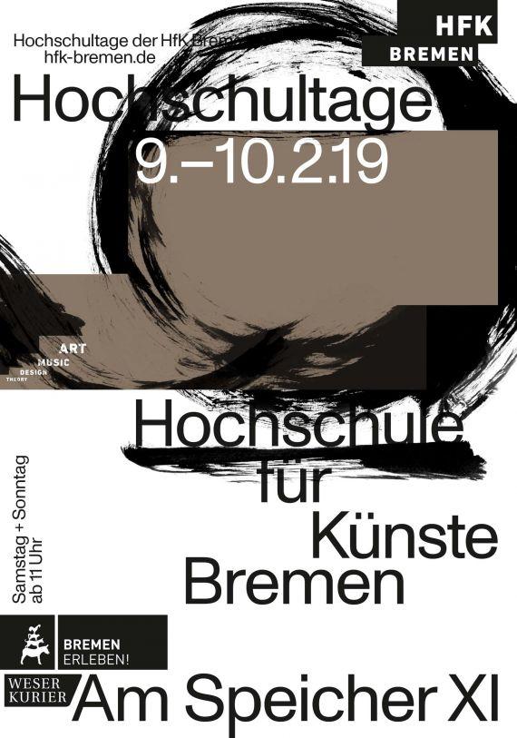 poster_hst_2